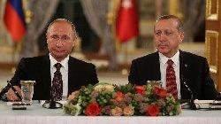 بوتين يعلن عودة العلاقات الاقتصادية thumbs_b_c_fb315314e090a9a5b6024eac776b0bf8-thumb2.jpg