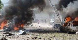 انفجار يستهدف فندقًا بمقديشو timthumb_6-thumb2.jpg