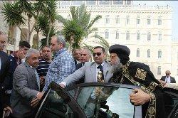 الكنيسة المصرية ترسل وفدًا القدس towadros-thumb2.jpg