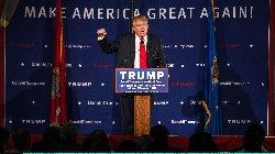 ترامب يعلن نيته الاعتراف بالقرم trumppp_5-thumb2.jpg