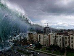 تسونامي يضرب نيوزيلندا زلزال tsunamiii_0-thumb2.jpg