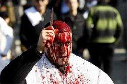 محكمة بريطانية تحظر الشيعة ممارسة ttbeer-thumb2.jpg