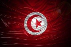 الحزب الحاكم بتونس يفقد الأغلبية tunisflagggg-thumb2.jpg