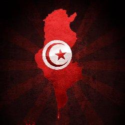 "������ �������� ��""����� ����� ������"" tunisia_____the_revolution_by_maxspider-d376q6s-thumb2.jpg"