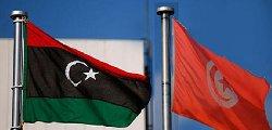 تونس تغلق سفارتها بليبيا tunisie-lybie1-thumb2.jpg