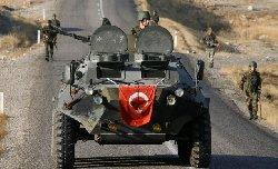 منظمة غولن سربت امتحانات الثانويات turkdababa_0-thumb2.jpg