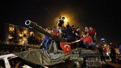 القوة المُهدَرَة الانقلاب التركي turkdad-thumb2.jpg