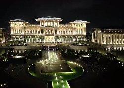 ���� ������ ������� turkey-palace-thumb2.jpg