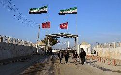 تركية.. النصير الشامخ للسوريين، الخذلان turkey-syria-border-refugees-2-thumb2.jpg
