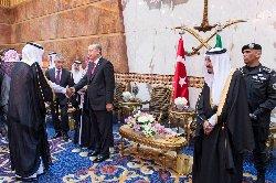 اردوغان يعتزم زيارة السعودية turkeyksa-thumb2.jpg