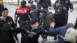 ����� ���� ������ ������ ������ turkiiiiior_0-thumb2.jpg