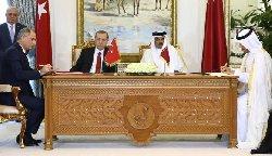 مذكرة تفاهم لاستيراد الغاز القطري turkishqaatar-thumb2.jpg