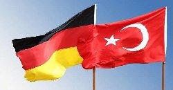 مباحثات اردوغان وميركل turkiye_almanya_bayraklar-jpg20130624164324-thumb2.jpg