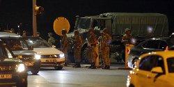 السلطات التركية تعتقل انقلابيين حاولوا turkkk_0-thumb2.jpg