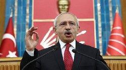 تسول نفسه التطاول الشعب سيواجه turkmm-thumb2.jpg