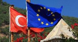 حتمية نقاش خيار بقاء تركيا turknato-thumb2.jpg