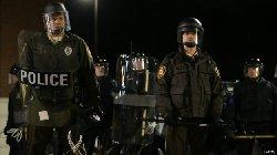 مقتل ضابطي شرطة بولاية أيوا u.s._2-thumb2.jpg