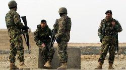 مقتل جنود أمريكيين بأفغانستان u.s.afghan-thumb2.jpg