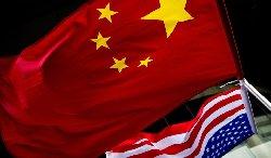 الصين تتهم أمريكا باستفزاز جيشها u.s.china-thumb2.jpg