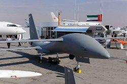 استخدام الطائرات بدون طيار مدنيًا uae_0-thumb2.jpg