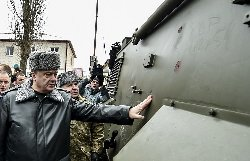 وجود مظلي أمريكي بأوكرانيا ukraine300-thumb2.jpg
