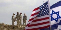 واشنطن أبيب يوقعان اتفاقًا لمساعدات us-israeli-military1-thumb2.jpg