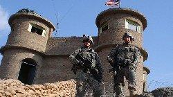 واشنطن ترسل جندي إضافي للعراق ussoldier_2-thumb2.jpg