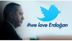 أردوغان وتويتر.. الخديعة مستمرة weloveerdogan-krizi-buyuyor-adalet-bakani-ndan-sert-aciklama_5060d-thumb2.jpg