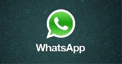 واتساب يطلق خدمة المكالمات المرئية whatsapp_1-thumb2.jpg