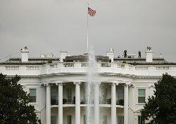 إغلاق البيت الأبيض لدواع أمنية whitehouse_1-thumb2.jpg