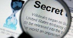 بالي البائع والشاري واحد wikileaks-620x330-thumb2.jpg