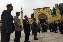 مسلمي تركستان سياق الإرهاب xing-thumb2.jpg