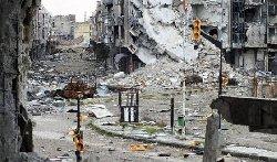 الدواء بمخيم اليرموك yarmouk_3-thumb2.jpg