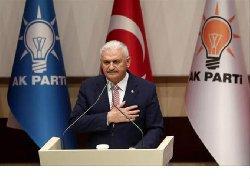رئيس الوزراء التركي نمنح الجنسية yeldareem-thumb2.jpg