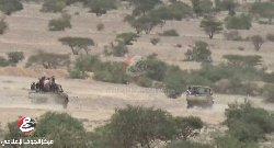 مقتل أكثر حوثيا بمعارك عنيفة yp30-08-2016-146397-thumb2.jpg
