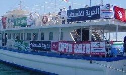 سفينة المساعدات زيتونة تواصل رحلتها zaitona-thumb2.jpg