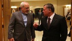 استدعاء السفير الإيراني zarifjordan-thumb2.jpg