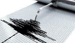 زلزال جديد بقوة ريختر يضرب zilzalllllll_2-thumb2.jpg