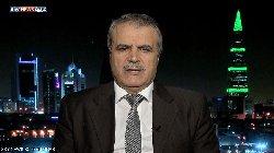 كيري ولافروف عاجزان الهدنة سورية zoabi-thumb2.jpg