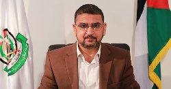 حماس: مكتوفي الأيدي أمام التصعيد zohriiiiii_3-thumb2.jpg