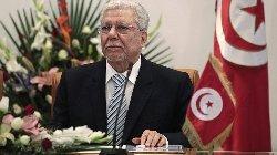 أزمة سياسية تونس والإمارات zzz6-thumb2.jpg