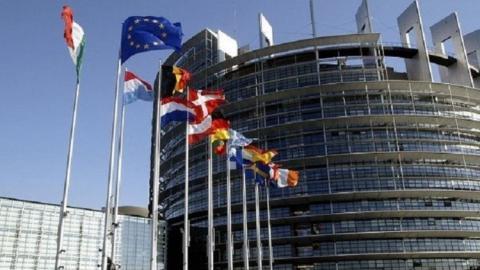 البرلمان الأوروبي يوافق تجميد مفاوضات 00_0.jpg?itok=8HKPkB8V