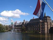 البرلمان الهولندي يصادق بالأغلبية النقاب 220px-Den_Haag_Binnenhof.jpg?itok=r1-by0Cq