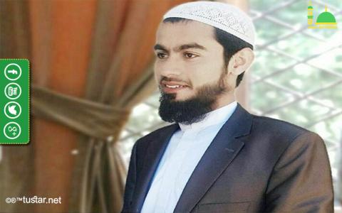 إيران تمدد فترة اعتقال دعاة 22_0.png?itok=rS1uZirR