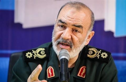جنرال إيراني يؤكد تبعية ميليشيا 27-12-15-742980753.jpg?itok=YGUy5eEc