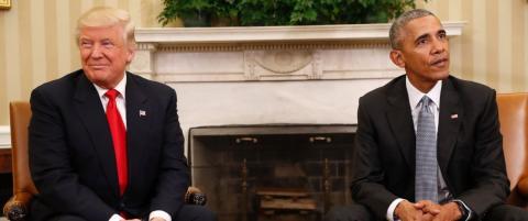 الجارديان: أوباما يتحدى ترامب ويسعى AP-Trump-Obama-Oval-jrl-161110_12x5_1600.jpg?itok=Vz9kkVGo