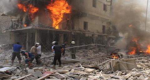 """الذي تحتاجه """"حلب"""" الآن HALNN.jpg?itok=1Y9W7LSr"""