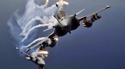 الطيران الروسي لريف بالقنابل الفوسفورية QSDFF.jpg?itok=TwarWpuN