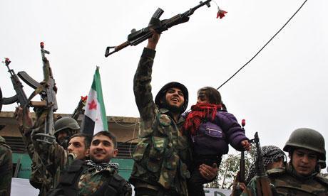 قوات النصيري تتكبد خسائر فادحة Syrian-army-defectors-joi-008.jpg?itok=gKDMAIfb