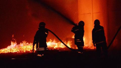 حريق هائل بولاية كاليفورنيا الأمريكية califor.jpg?itok=Rl2JO34a